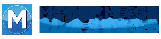 Modern Age Plastics logo